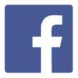 facebookfinal-01-150x150