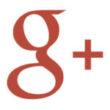 googlefinal-01-150x150