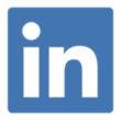 linkedin-01-150x150