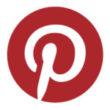 pinterest-01-150x150