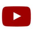 youtube-01-150x150